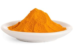 Turmeric Powder 250g