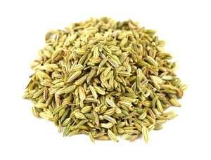 Sweet Fennel Seed 250g