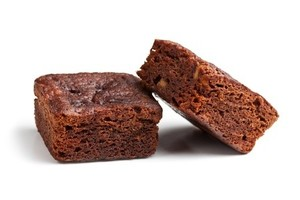 Chocolate Brownie 250g