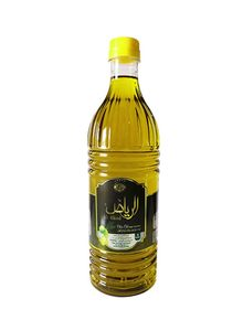 Riad Olive Oil 250g