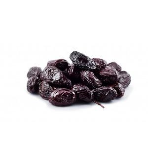 Dry Black Olives 250g