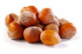 Hazelnut 250g