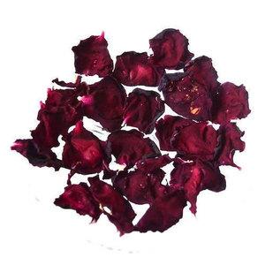 Dry Rose Flower 250g