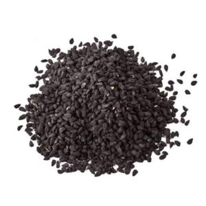 Black Seeds (Kalunji) 250g