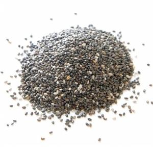 Chia Seed 250g