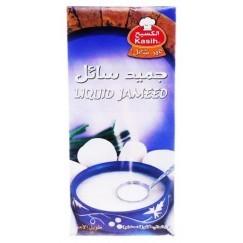 Jameed Liquid 250g