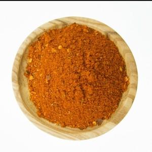 Curry Masala 250g