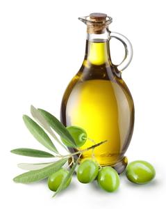 Lebanese Olive Oil 1L