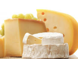 Cheese Assorted 500g