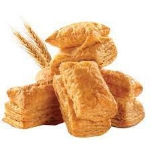 Khari Biscuit 300g