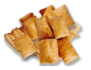 Khari Biscuit 1kg