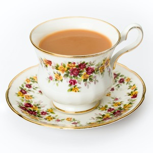 Tea 1serving