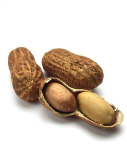 Peanut 250g