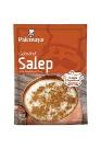 Pakmaya Sahlep (Salep) 20g