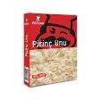 Pakmaya Rice Flour (Pirinc Unu) 200g