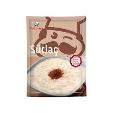 Pakmaya Rice Pudding (Sutlac) 155g
