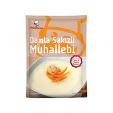Pakmaya Muhallebi With Mastic Gum (Damla Sakizli Muhalebi) 152g