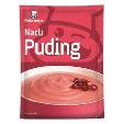 Pakmaya Pomegranate Pudding (Narli Puding) 85g