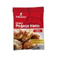 Pakmaya Pastry Mix With Yeast (Mayali Poaca Harci) 35g