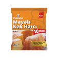 Pakmaya Cake Mix With Yeast (Mayali Sade Kek Harci) 28g