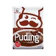 Pakmaya Cocoa Pudding (Kakaolu Puding) 145g