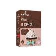Pakmaya Cocoa Cupcake Mix Set (Kakaolu Cupcake Seti) 220g