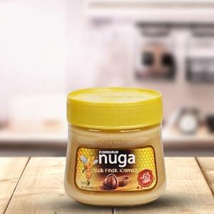 Hazelnut Spread With Honey 250g