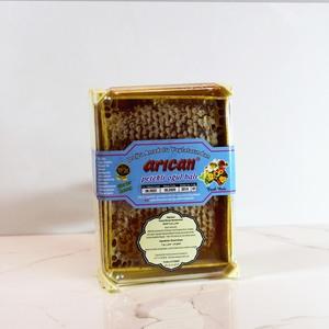 Erzurum Ogul Flower Honey Honeycomb ( Erzurum Ogul Cicek Petek Bal) 500g
