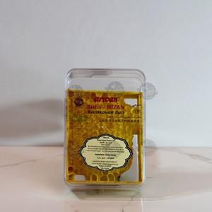 Bitlis Flower Honey Honeycomb (Bitlis Karakovan Bali) 150g