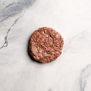 Vegan Burger 500g