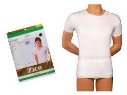 Zico Men's T Shirt 1pc