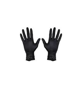 Alpha Household Gloves 1pc