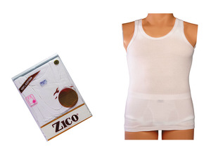 Zico Mens Surf Shirts 1pc