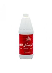Aljassar Perfume Muater Fawah Floor Cleaner 1L