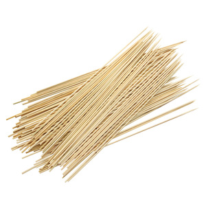 Picnic Time Barbeque Bamboo Stick 1pc