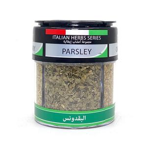 Hexa Italian Herbs Series 24g