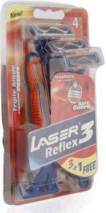 Laser Sport 3 1pkt
