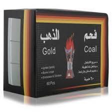 Gc Bakhoor Charcoal 24pc