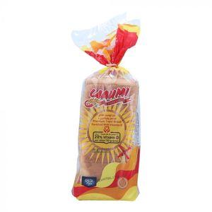 Yaumi Vitamin D Bread 600g
