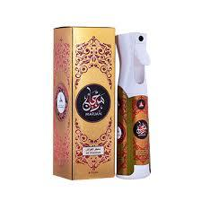 Hamidi Air Freshener Marjan 320ml