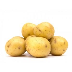 Potato Chat Australia 500g