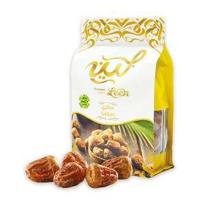 Leen Premium Dates Sukkari 400g