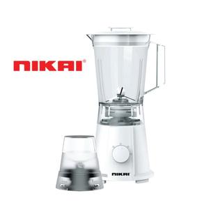 Nikai Blender Nb2511A 350W 1pc