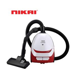 Nikai Vacuum Cleaner Nvc2302A1 1400W 1pc