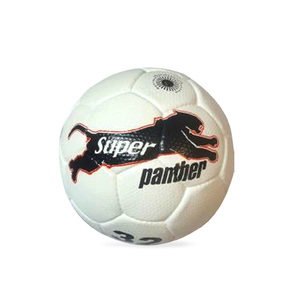 Super Panther Football 1pc