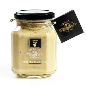 Urbani Truffle Mustard 200g