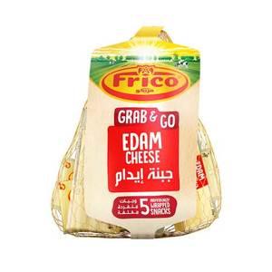 Frico Edam Cheese Snack 100g