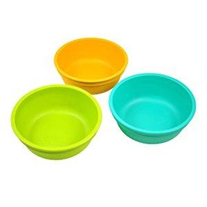 Sunny Plastic Bowls 25s