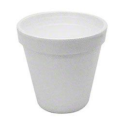 Sunny Foam Cup 25s