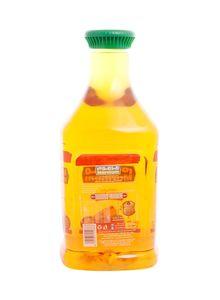 Marmum Fresh Juice 1L